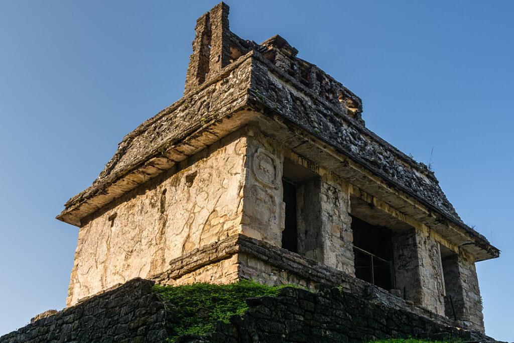 Świątynia Słońca
